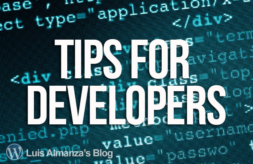 Basic rules for LATAM developers who want to get US jobs