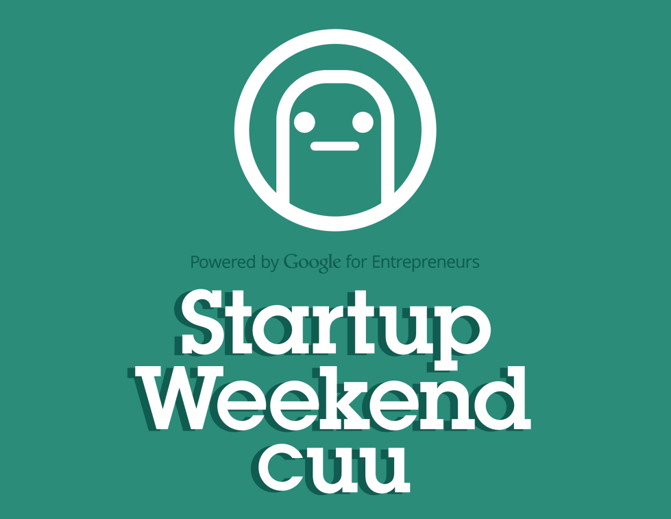 Startup Weekend - The democratization of entrepreneurship